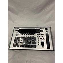 Roland VG99 Effect Processor