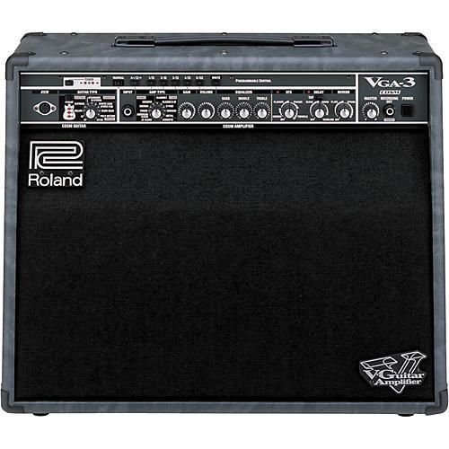 Roland VGA-3 V-Guitar 50W 1x12