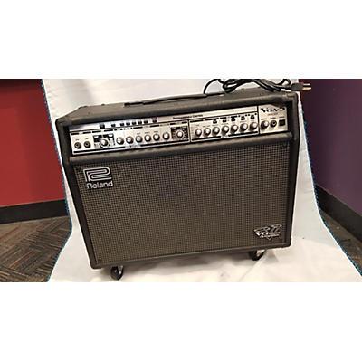 Roland VGA-5 Guitar Combo Amp