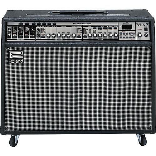 Roland VGA-7 V-Guitar Amplifier