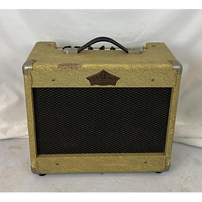 Washburn VGA30 Guitar Combo Amp
