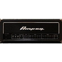 Ampeg VH-140CH Solid State Guitar Amp Head