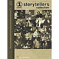 Hal Leonard VH1 Storytellers Collection Piano, Vocal, Guitar Songbook thumbnail