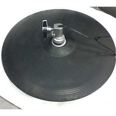 Roland VH11 Hihat Electric Cymbal