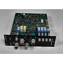 Solid State Logic VHD PRE Microphone Preamp