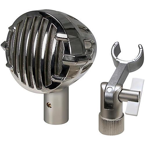 Nady VHM-7 Bushman Torpedo Vocal/Harmonica Microphone
