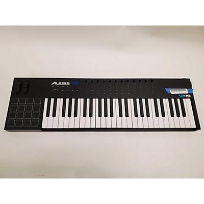 Alesis VI49 49-Key MIDI Controller