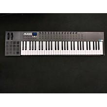 Alesis VI61 61-Key MIDI Controller