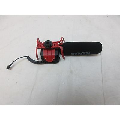 Rode VIDEOMIC Camera Microphones
