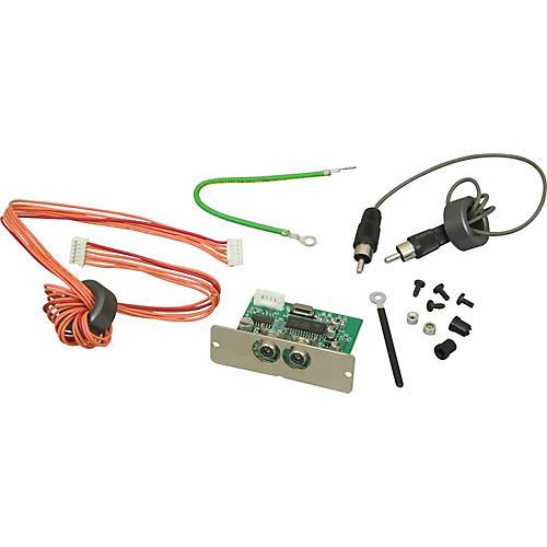 Korg VIF3 Video Interface for Pa Series Keyboards