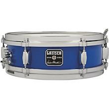 Open BoxGretsch Drums Vinnie Colaiuta Signature Snare Drum