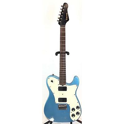 Friedman VINTAGE T Solid Body Electric Guitar