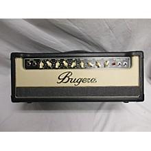 Bugera VINTAGE V22 Tube Guitar Amp Head