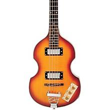 Open BoxEpiphone Viola Bass VS