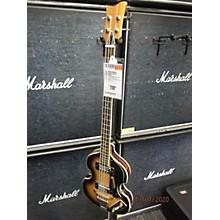 Miscellaneous VIOLIN BASS Electric Bass Guitar
