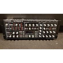 Access VIRUS C Synthesizer