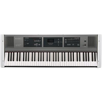 Dexibell VIVO P3 73-Key Portable Digital Piano