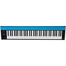 Open BoxDexibell VIVO S1 68-Key Stage Piano