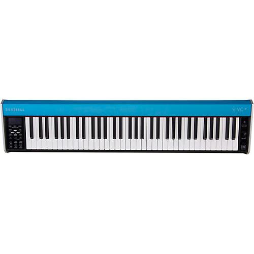 Dexibell VIVO S1 68-Key Stage Piano