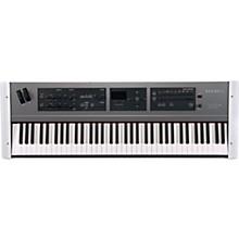 Open BoxDexibell VIVO S3 73-Key Digital Stage Piano