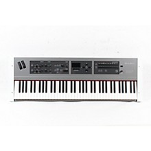 Open Box Dexibell VIVO S3 73-Key Digital Stage Piano