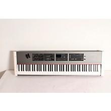 Open BoxDexibell VIVO S7 88-Key Digital Stage Piano