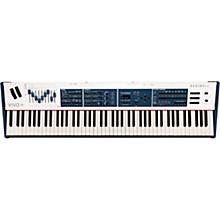 Open BoxDexibell VIVO S9 88-Key Stage Piano
