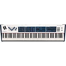 Dexibell VIVO S9 88-Key Stage Piano