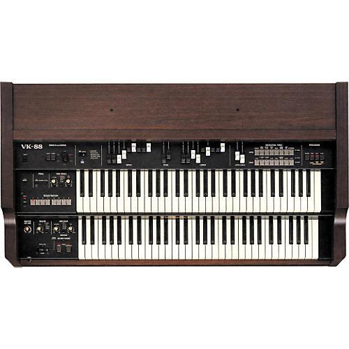 Roland VK-88 Combo Organ