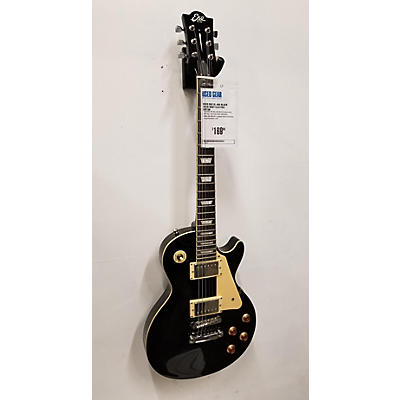 EKO VL-480 Solid Body Electric Guitar