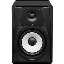 Open BoxTascam VL-S5 Powered Studio Monitor