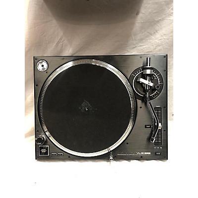 Denon DJ VL12 Turntable