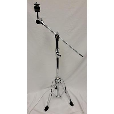 SPL VLCB890 Boom Stand Cymbal Stand