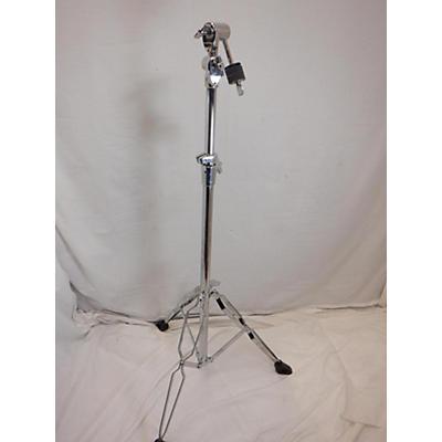 SPL VLCB890 Cymbal Stand Cymbal Stand