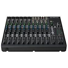 Open BoxMackie VLZ4 Series 1402VLZ4 14-Channel Compact Mixer