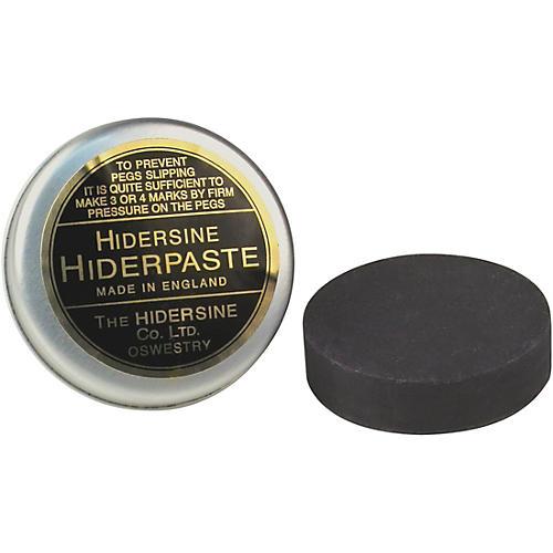 Hidersine VM-30H Peg Paste