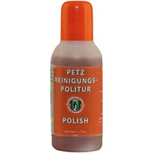 Petz VM-40 Violin Polish
