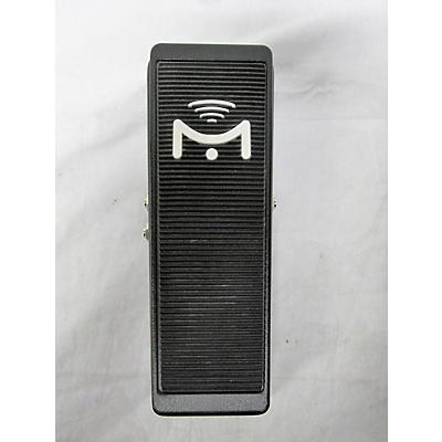 Mission Engineering VM1 VOLUME Tuner Metronome
