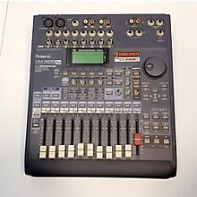 Roland VM3100 Digital Mixer