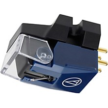 Audio-Technica VM520EB Dual Moving Magnet Cartridge