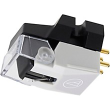 Audio-Technica VM670SP Dual Moving Magnet Cartridge