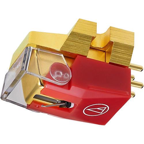 Audio-Technica VM740ML Dual Moving Magnet Cartridge