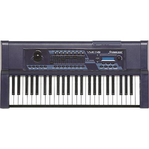 Studiologic VMK-149 Keyboard MIDI Controller