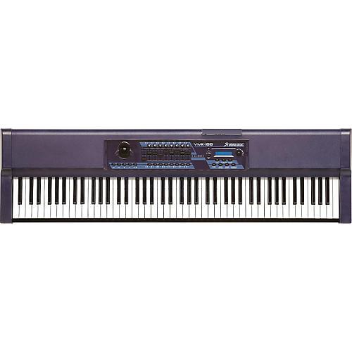 Studiologic VMK-188 Keyboard MIDI Controller