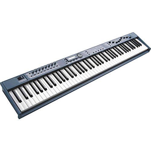 Studiologic VMK-88 MIDI Keyboard Controller