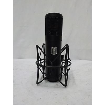 Slate Digital VMS ML-1 Condenser Microphone