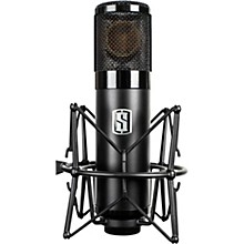 Open Box Slate Digital VMS ML-1 Large Diaphragm Condenser Microphone