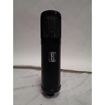 Slate Digital VMS ML-1 Large Diaphragm Modeling Microphone Condenser Microphone