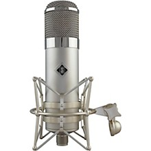 Open BoxSlate Digital VMS ML-1 Vintage Edition Microphone