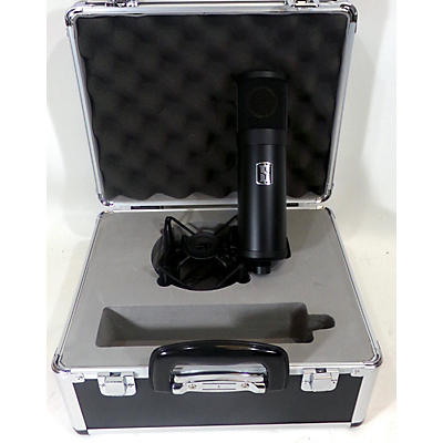 Slate Digital VMS ML1 Condenser Microphone